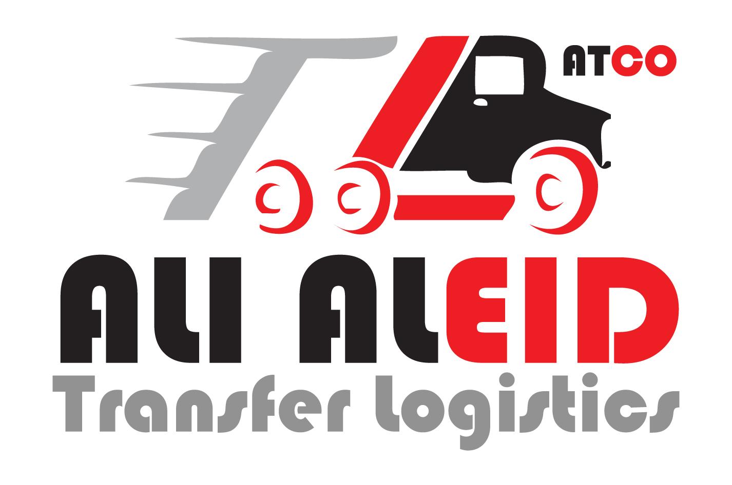 Image result for Ali Al Eid Logistics, Saudi Arabia